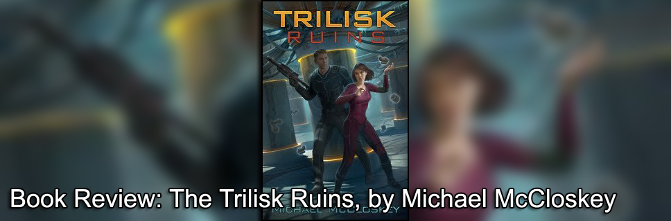 THE TRILISK RUINS PDF DOWNLOAD