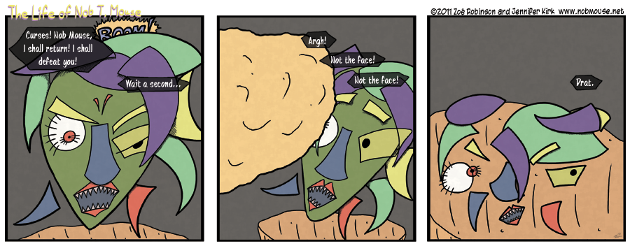 comic-2011-09-19-face.png