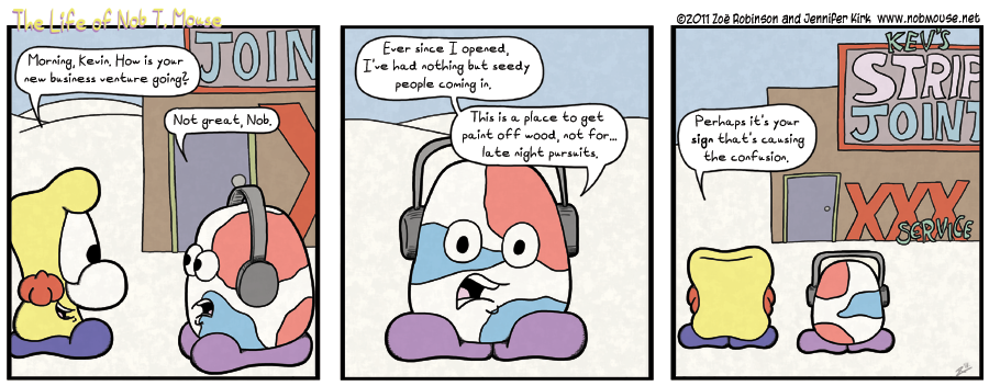 comic-2011-10-03-joint.png