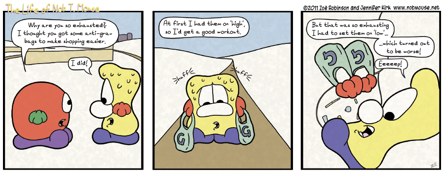 comic-2011-10-18-exercise.png