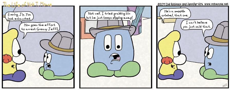 comic-2011-10-19-greasy.png