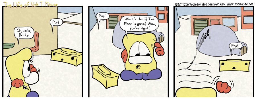 comic-2011-10-25-floor.png
