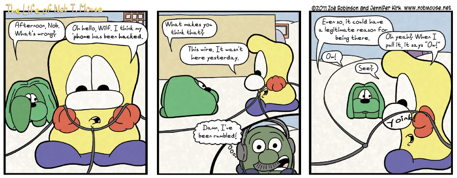 comic-2011-10-26-phone.png