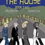 All Over The House - Book 2