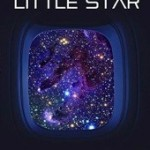 Twinkle Little Star cover
