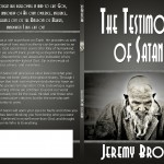 Jeremy Brown - Testimony of Satan