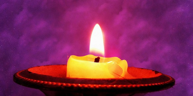 Remembering all who have died because of transphobia.