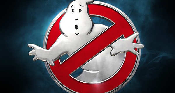 "You'll never be able to ask someone ""Who you gonna call?"" with a straight face ever again."